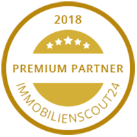 Immobilien Jörns - Premium Partner