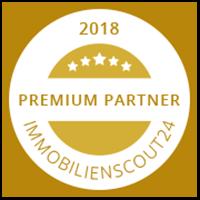 Immobilien Jörns - Premium Partner