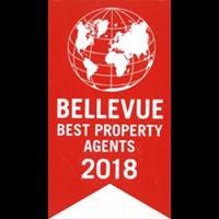 Immobilien Jörns Urkunde Bellevue